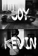 Joy Kevin
