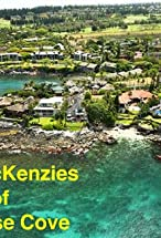 Primary image for The MacKenzies of Paradise Cove