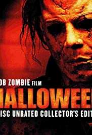 Michael Lives: The Making of 'Halloween'(2008) Poster - Movie Forum, Cast, Reviews