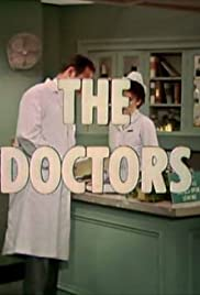 Episode dated 5 August 1977 Poster