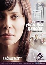 High Rise Rescue(2017)