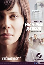 High-Rise Rescue Full Movie Watch Online Free HD Download