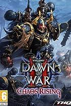 Image of Warhammer 40,000: Dawn of War II - Chaos Rising