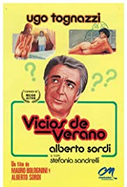 Where Are You Going on Holiday?(1978) Poster - Movie Forum, Cast, Reviews