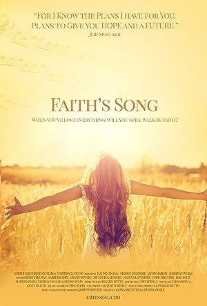Faith's Song (2017)