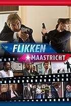 Image of Flikken Maastricht