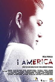 I America Poster