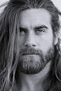 Brock O'Hurn New Picture - Celebrity Forum, News, Rumors, Gossip