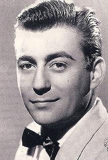 François Périer Picture