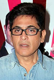 Aashif Sheikh Picture