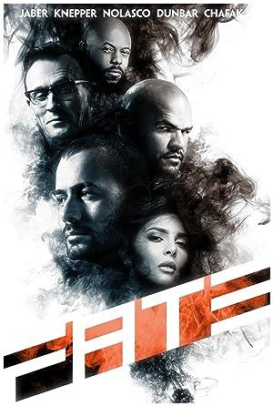 Fate (2016)