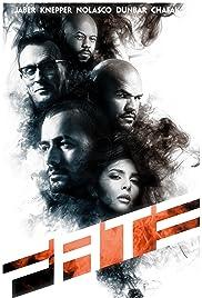 Fate (2016) Movie Free Download & Watch Online