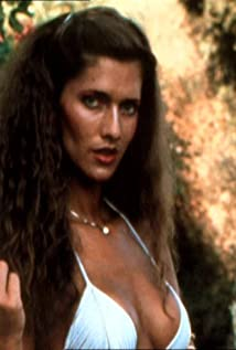 Caroline Cossey New Picture - Celebrity Forum, News, Rumors, Gossip
