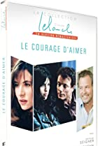 Image of Le courage d'aimer