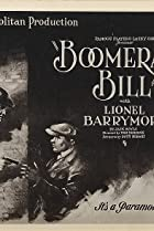 Image of Boomerang Bill