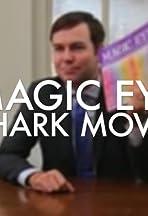 Magic Eye Shark Movie