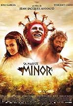 His Majesty Minor