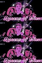 Image of Queens of Disco