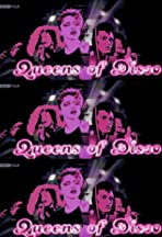 Queens of Disco