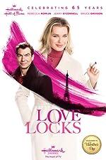 Love Locks(2017)