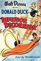 Image of Inferior Decorator