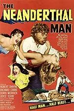 The Neanderthal Man(1953)