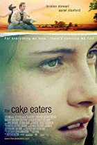 Image of The Cake Eaters