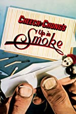 Up in Smoke(1978)