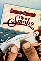 Primary image for Up in Smoke