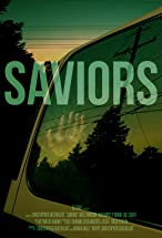 Primary image for Saviors