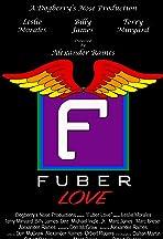 Fuber Love