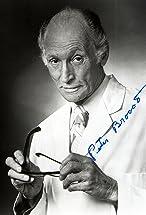 Peter Brocco's primary photo