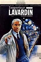 Image of Inspecteur Lavardin