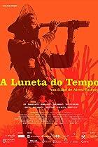 Image of A Luneta do Tempo