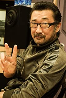 Aktori Akio Ôtsuka