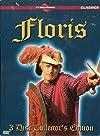 """""""Floris"""""""