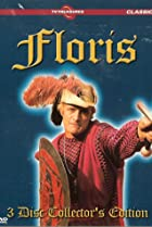 Image of Floris
