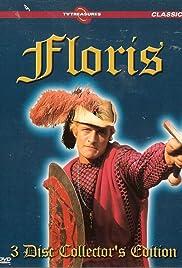 Floris Poster