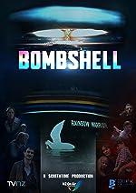 Bombshell(2016)