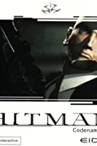 Image of Hitman: Codename 47