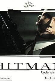 Hitman: Codename 47(2000) Poster - Movie Forum, Cast, Reviews