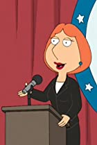 Image of Family Guy: It Takes a Village Idiot, and I Married One