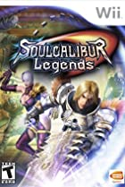 Image of Soulcalibur Legends