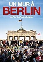 Un mur à Berlin