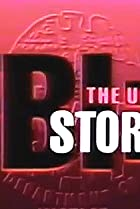 Image of FBI: The Untold Stories