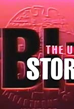Primary image for FBI: The Untold Stories
