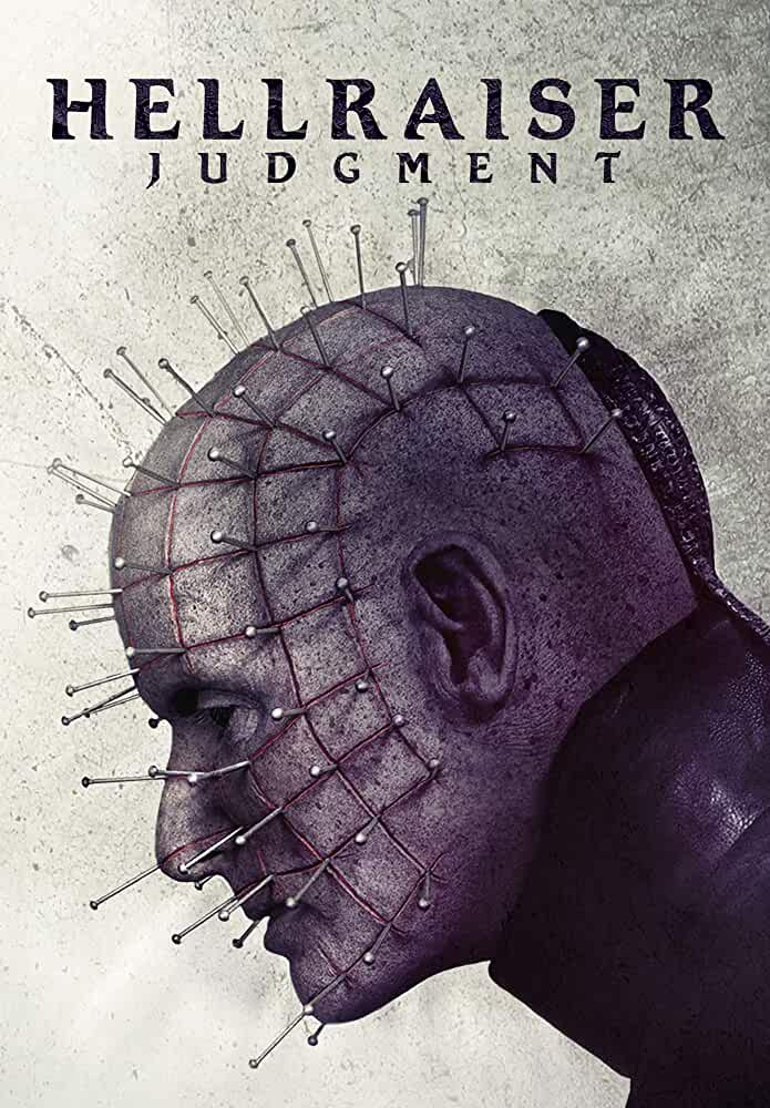 Hellraiser Judgment 2018 Full Hollywood Movie 720p BluRay x264 Watch Online fRee Download at www.dlmovies365.com