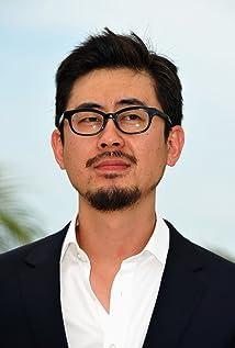 Hong-jin Na Picture