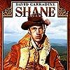 Shane (1966)