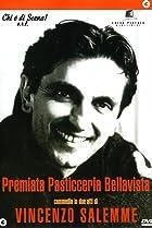 Image of Premiata pasticceria Bellavista